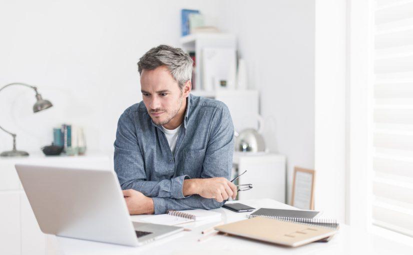 ¿Qué aprender como diseñador de interiores?