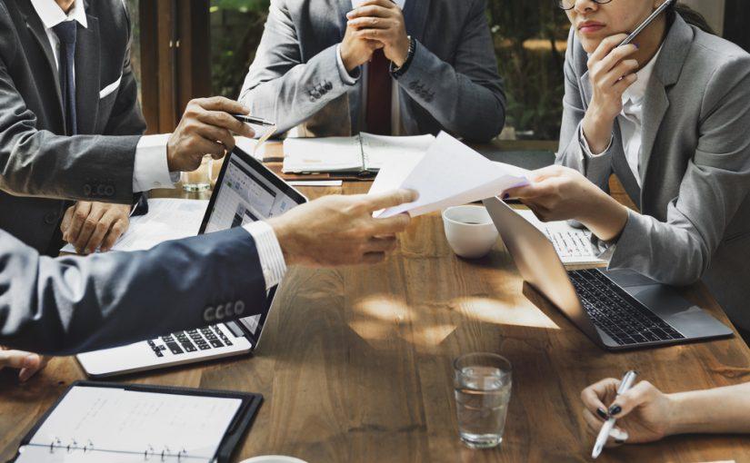 ¿Qué aprender como gerente de ventas?