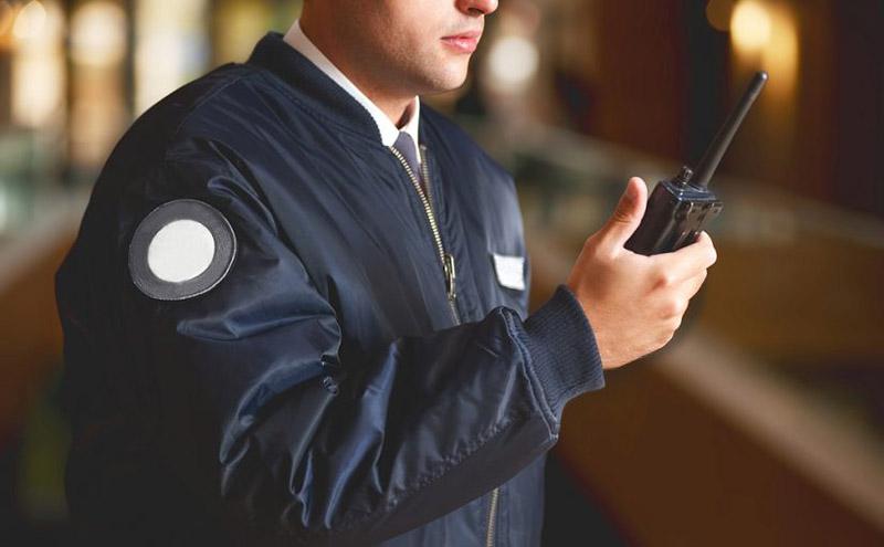 ¿Qué aprender como guardia de seguridad?