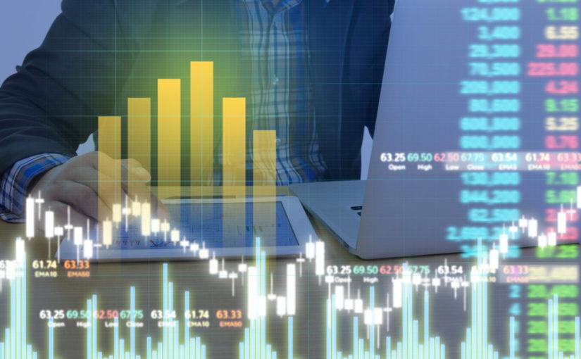 ¿Qué aprender de un experto en Big Data?