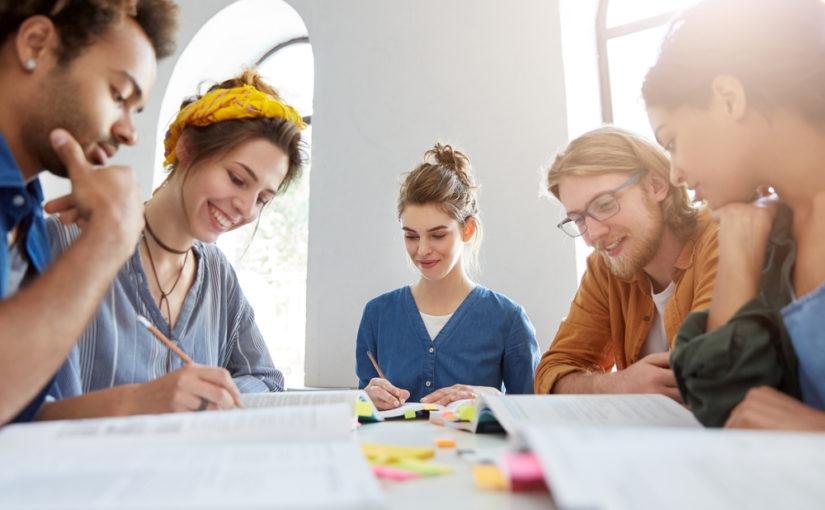 Formadores privados para exámenes de profesores