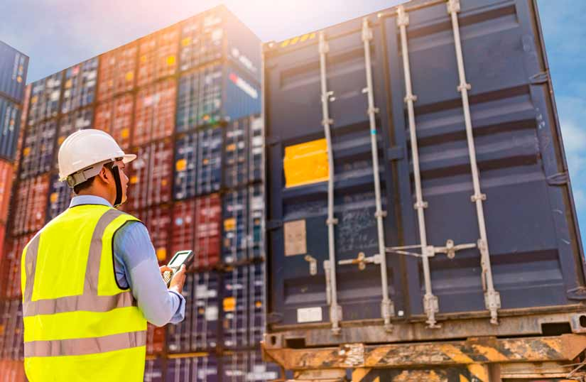 Consejos para preparar oposiciones a la vigilancia aduanera