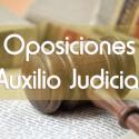 OPOSICION-AUXILIO-JUDICIAL