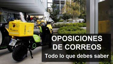 convocatorias-oposiciones-correos