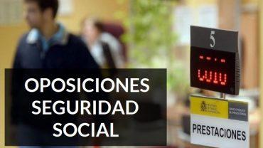 oposiciones-espana-seguridad-social
