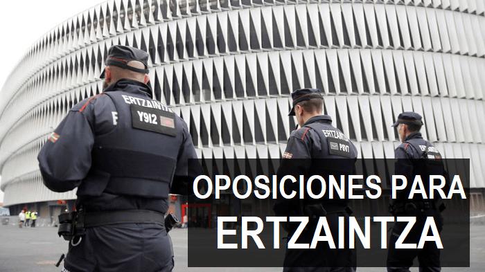 descargar temario oposiciones ertzaintza 2020 nba